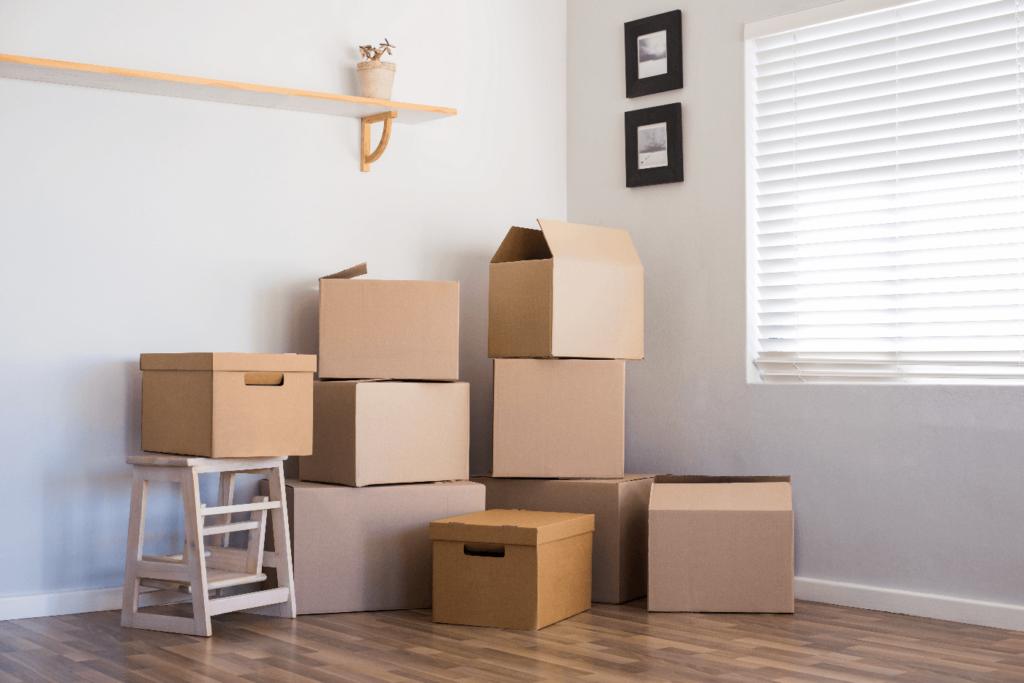 box hemstädning, ,Kontorsstädning,Flyttstädning, Fönsterputsning, Visningsstädning
